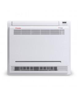 Invantor Multi split air conditioners - Consoles LV5MLI32-12