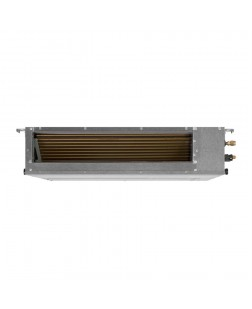 Inventor Commercial air conditioning Ducted    V5MDI32-12WiFiRΒ/U5MRS32-12