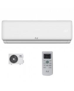 F&U Air Conditioning Inventer FVIN 09032