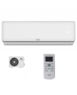 F&U Air Conditioning Inventer FVIN-12034