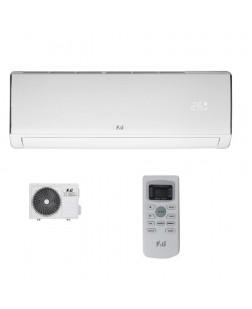 F&U Air Conditioning Inventer FVIN-18134