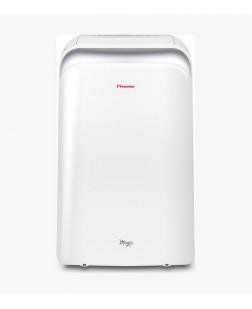 Inventor Portable Air Conditioners Magik M2GHP290-12