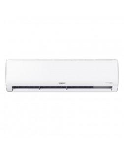 Samsung Home Air Conditioners AR35 AR18TXHQASINEU/ AR18TXHQASIXEU