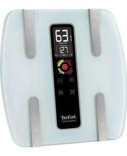 Tefal Electronic  body scales BM7100