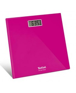 Tefal Electric body scales Premiss PP1063