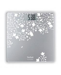 Tefal  Electronic Body Scale PP1140
