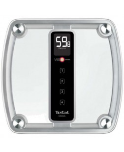 Tefal Electric body scales Evolis 3 PP5150