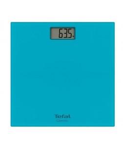Tefal Body Scale PP1133