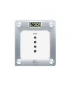 Tefal body scale electronics Atlantis Memo PP3020V