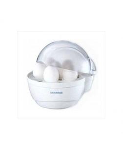Severin Egg Kettle 3050