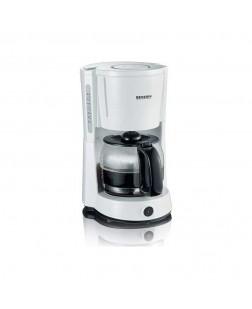 Severin Filter Coffee Maker KA 4497