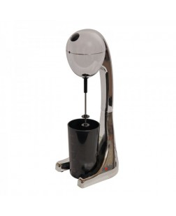 Hobby Frappe Mixer Silver  BM 209C