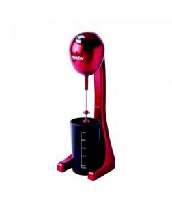 Hobby Frappe Mixer BM 210 R