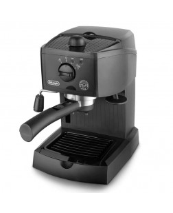 Delonghi  Espresso Cappuccino Machine EC151.B