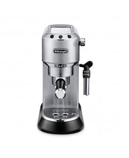 Delonghi Espresso Cappuccino Machine EC685.M
