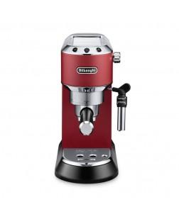 Delonghi Espresso Cappuccino Machine EC685.R