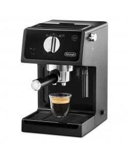 Delonghi Espresso Cappuccino Machine ECP31.21