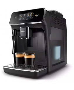 Philips Series 2200 Fully automatic espresso machines EP2221/40