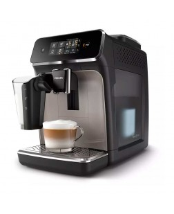 PHILIPS Series 2200 Fully automatic espresso machines EP2235/40