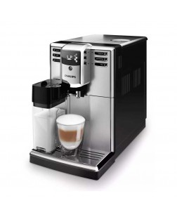 Philips Series 5000 Fully automatic espresso machines EP5365/10