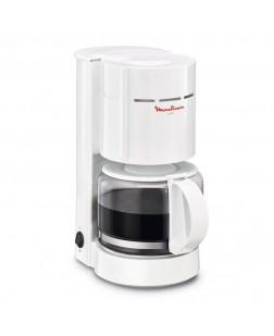 Moulinex Coffee maker Uno FG1211