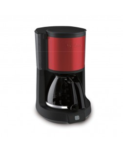 Moulinex Coffee Maker Subito 4 FG370