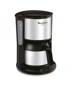 Moulinex Coffee maker THERMOS SUBITO III FT36081