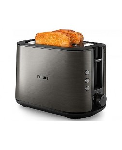 Philips Viva Collection Toaster HD2650/80