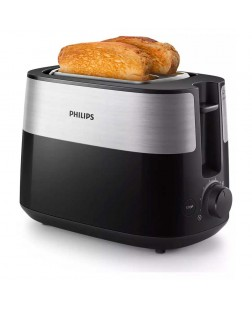 Philips Viva Collection Toaster HD2515/90