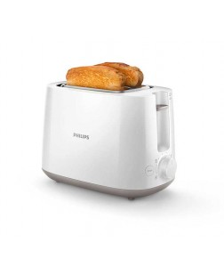 Philips Viva Collection Toaster HD2581/00