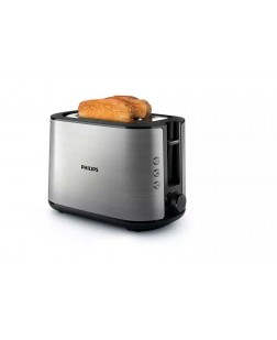 Philips Daily Collection Toaster HD2581/90