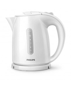 Philips Daily Collection Kettle  HD4646/00