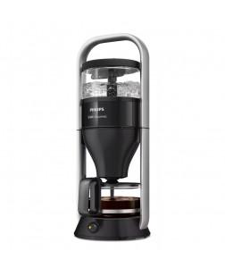 Philips Coffee Maker HD5408/20