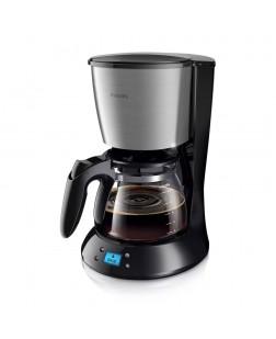 Philips Coffee maker HD7459/20