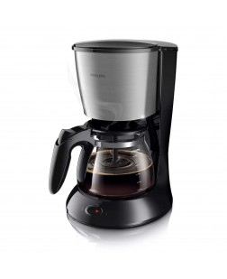 Philips Daily Collection Coffee maker HD7462/20