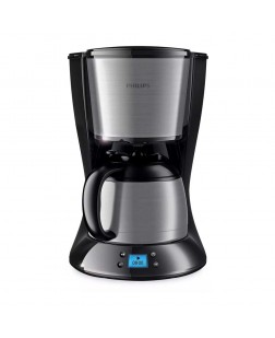 Philips Daily Collection Coffee maker HD7479/20