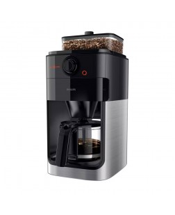 Philips Coffee Maker HD7767/00