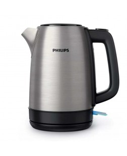 Philips Daily Collection Kettle   HD9350/91