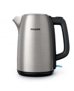Philips Daily Collection Kettle  HD9351/91