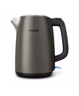 Philips Daily Collection Kettle  HD9352/80