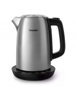 Philips Avance Collection Kettle with temperature settings HD9359/90