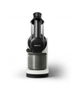 Philips Viva Collection Masticating Juicer HR1888/80