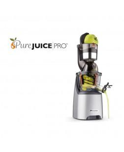 Kenwood Juicer - Fruit Press PureJuice Pro JMP800SI