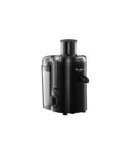 Moulinex Juicer Frutelia Plus JU3708