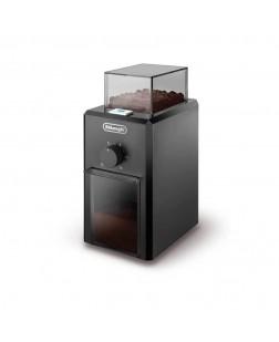 Delonghi Coffee Grinding KG79