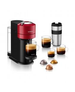 Krups Coffee Maker Nespresso Vertuo Next XN9105S