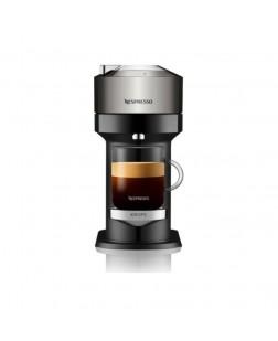 Krups Coffee Maker Nespresso Vertuo Next XN910CS