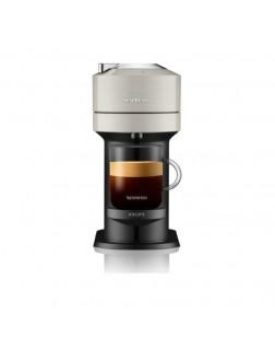 Krups Coffee Maker Nespresso Vertuo Next XN910BS