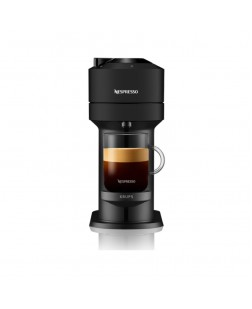 Krups Coffee Maker Nespresso Vertuo Next XN910NS