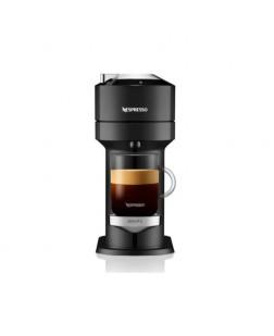 Krups Coffee Maker Nespresso Vertuo Next XN9108S